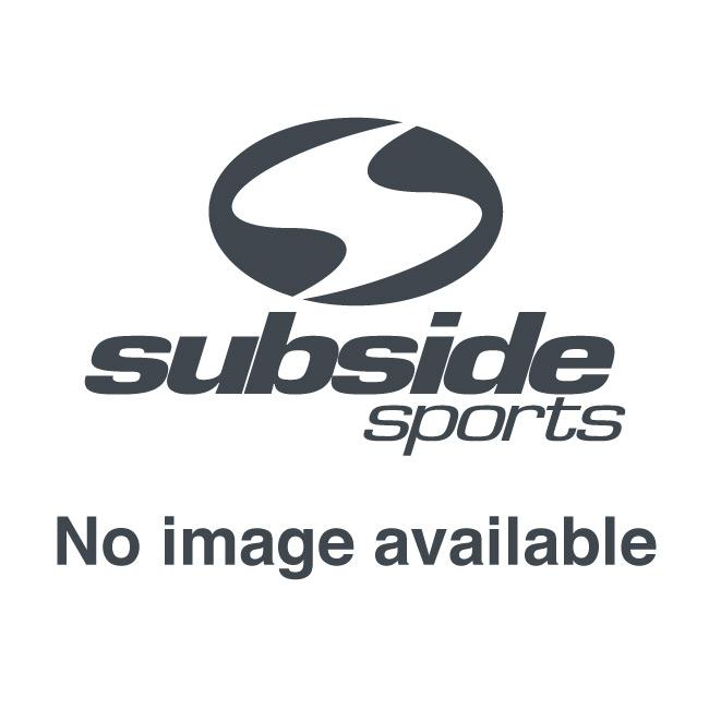 Hamburger SV 3e Shirt 2011-2012 + Castelen 18